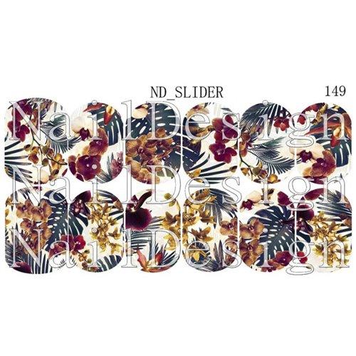 CHROME EFFECT 01
