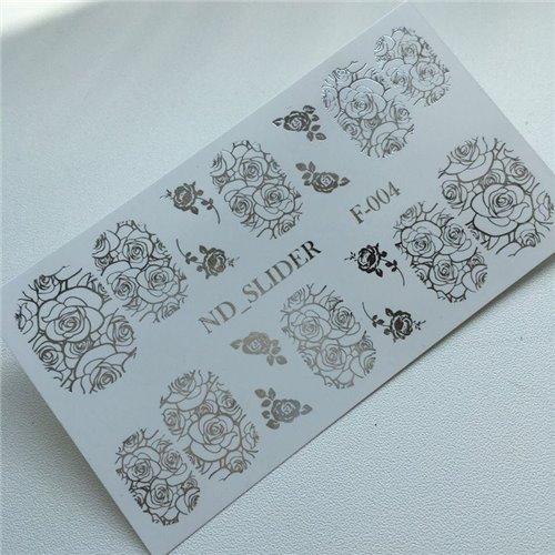 CHAMELEON EFFECT 03