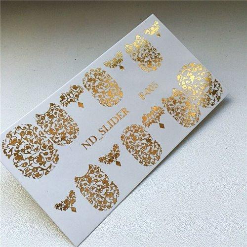 CHAMELEON EFFECT 04