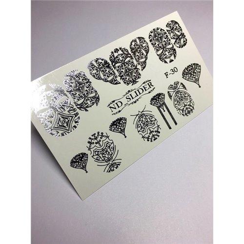 CHAMELEON EFFECT 16