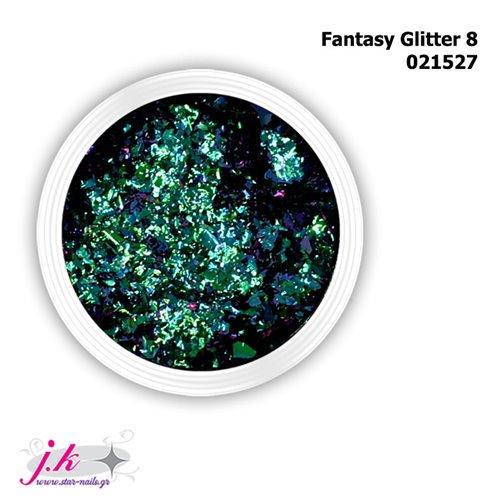 Mermaid - Chameleon
