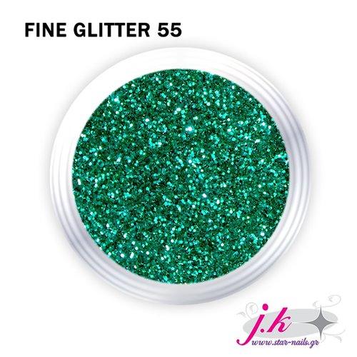 Neon Pigment 02 Glow in the Dark