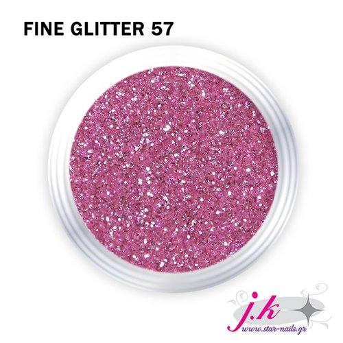 Neon Pigment 04 Glow in the Dark