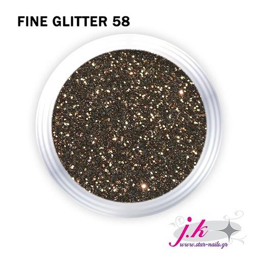 Neon Pigment 05 Glow in the Dark