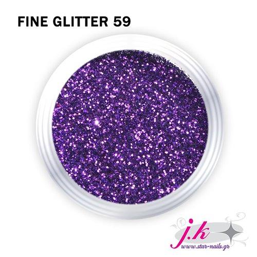 Neon Pigment 06 Glow in the Dark