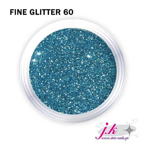 Neon Pigment 07 Glow in the Dark