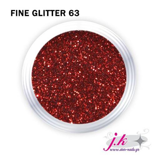 Neon Pigment 10 Glow in the Dark