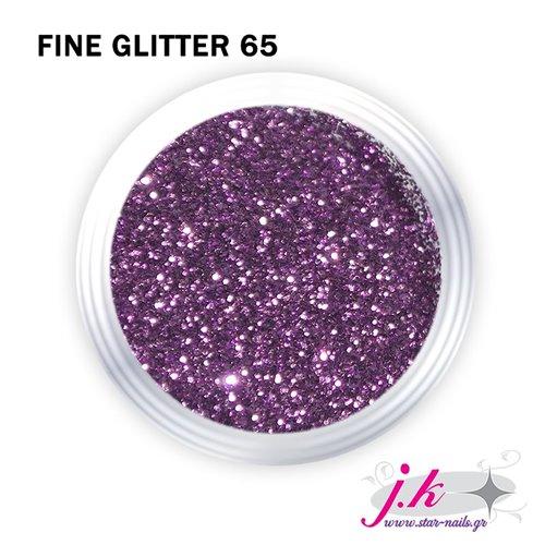 Neon Pigment 12 Glow in the Dark