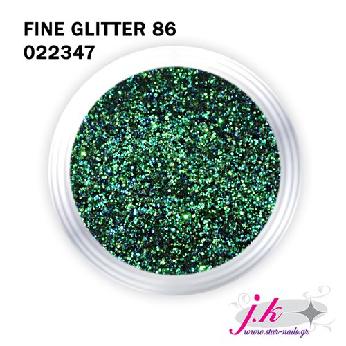 MIRROR CHAMELEON 2432