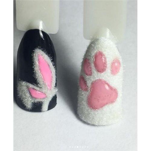 MIRROR CHAMELEON 2361