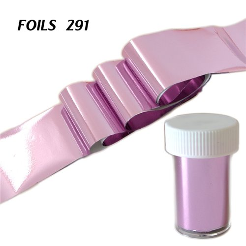 DIAMOND GLITTER 03 CRYSTAL EFFECT