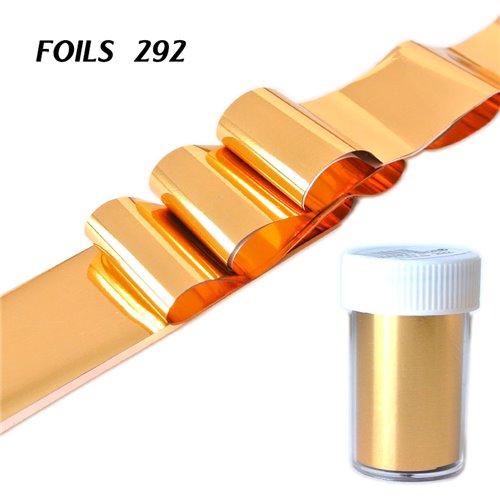 DIAMOND GLITTER 04 ROSE EFFECT