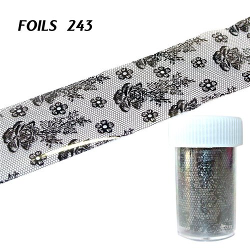 HELEN 04
