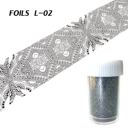 HELEN 06