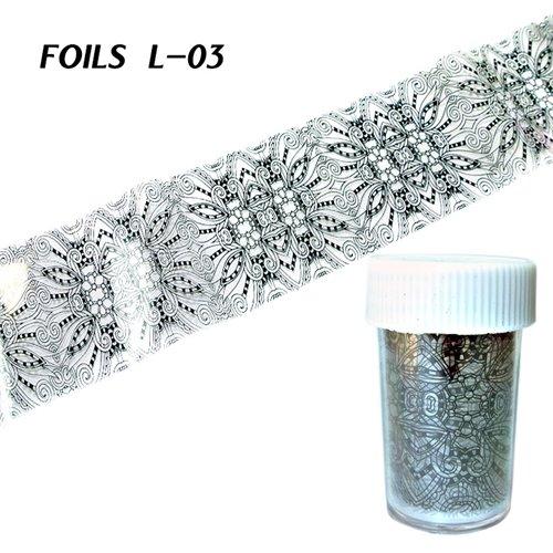HELEN 07
