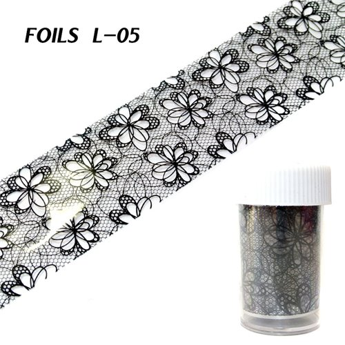 HELEN 09
