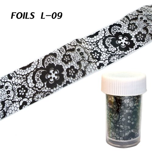 HELEN 12