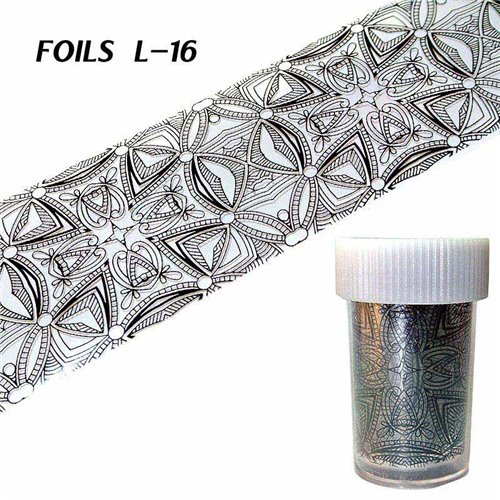 HELEN 19