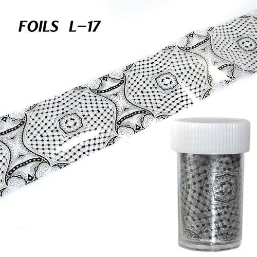 HELEN 20