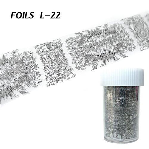 QA 10