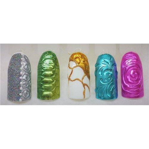 Fine Glitter 01