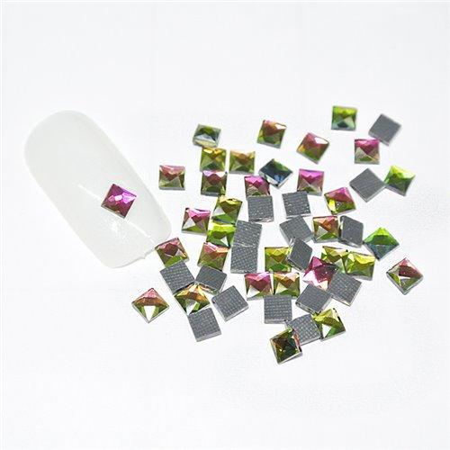 Fine Glitter 10