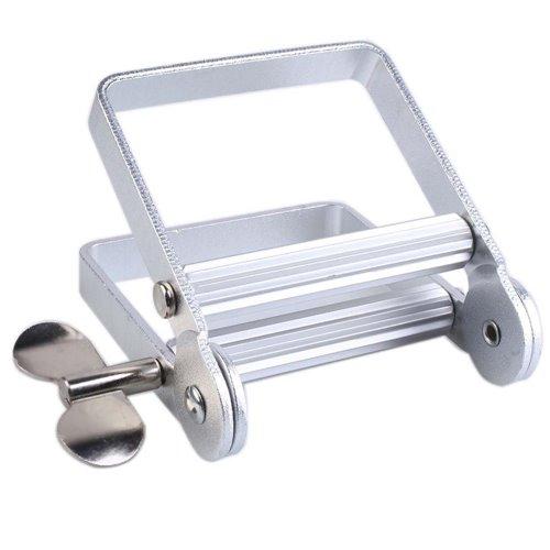 Fine Glitter 13
