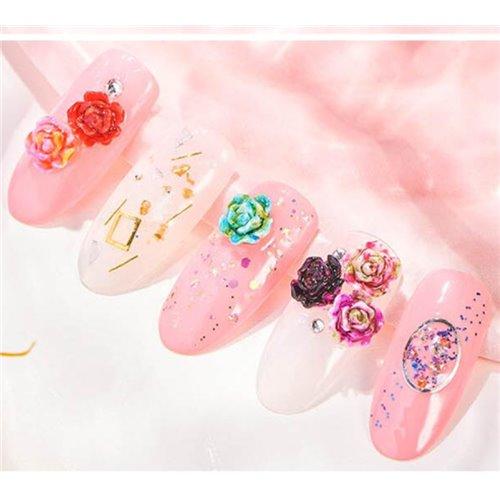 Fine Glitter 17
