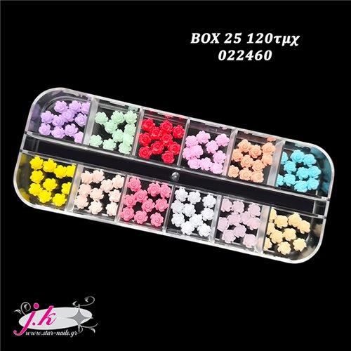Fine Glitter 18