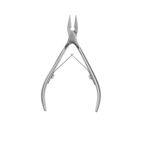TU 002