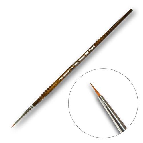 METAL SEQUIN 02