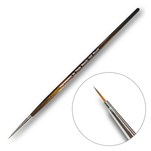 METAL SEQUIN 03