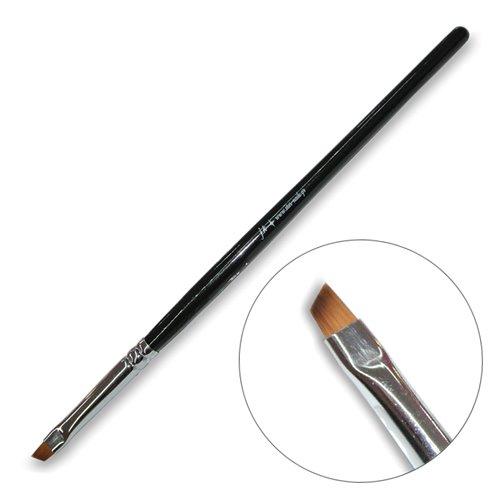 METAL SEQUIN 06
