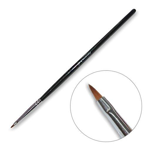 METAL SEQUIN 10
