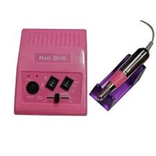 Fine Glitter 29