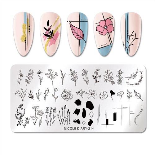 Fine Glitter 32