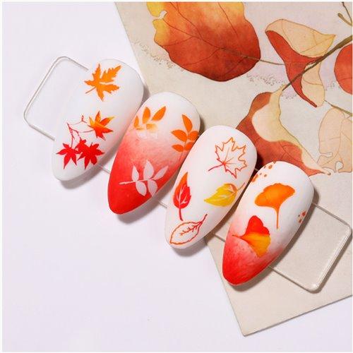 Fine Glitter 35