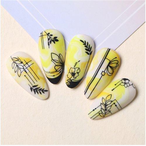 Fine Glitter 38
