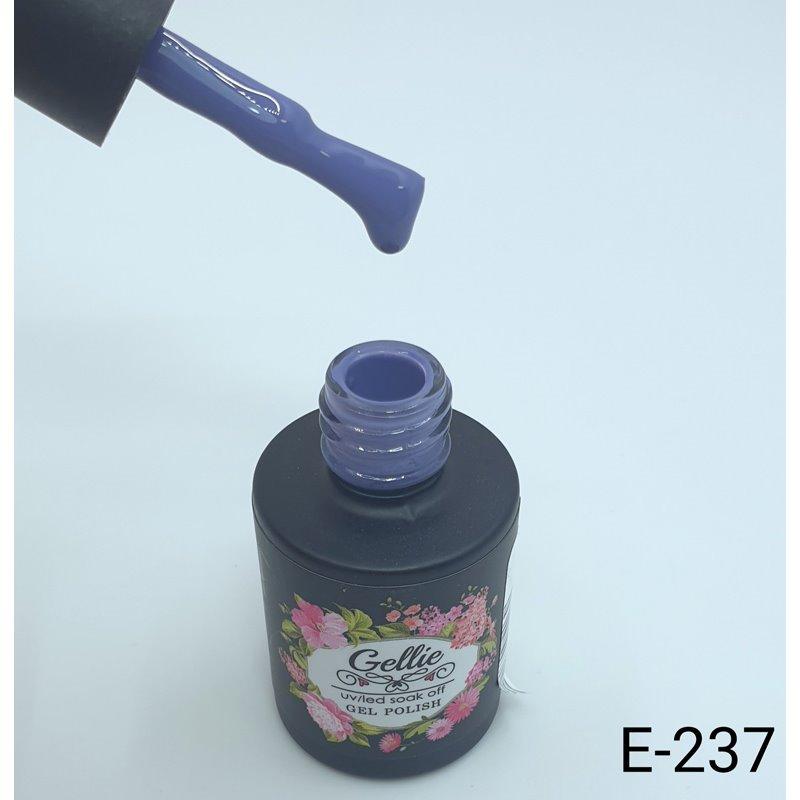 OB 12