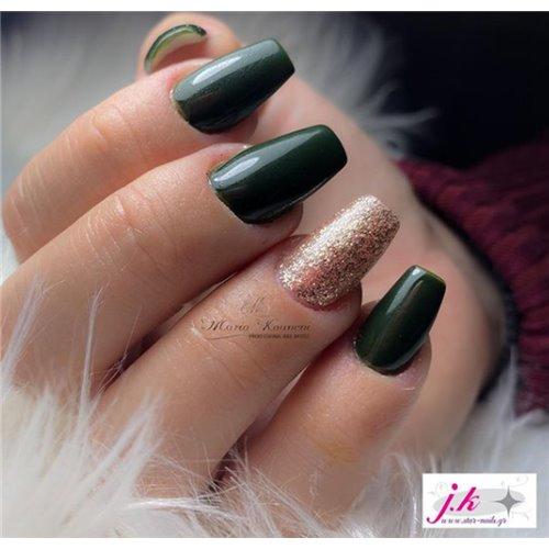 CF 05
