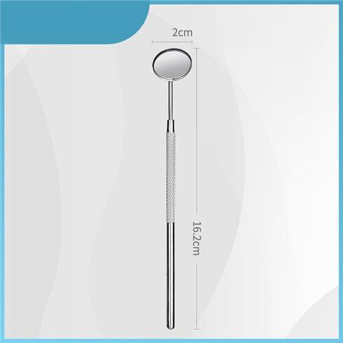 DIAMOND BRIDAL GLITTER