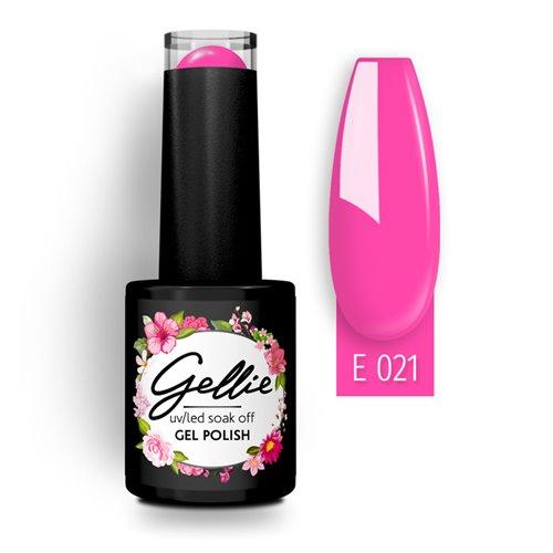 STRIPE THIN ORCHID PURPLE