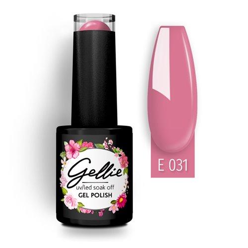 PIGMENT 123