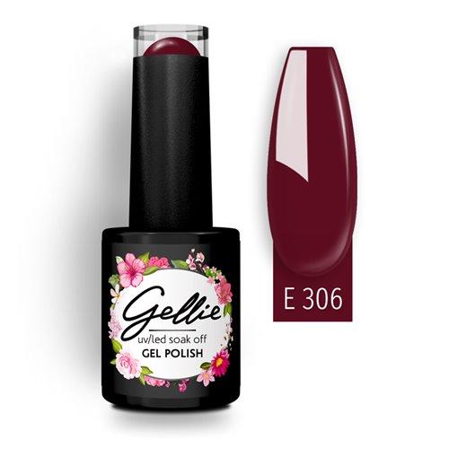 PURE SILVER GLITTER 10