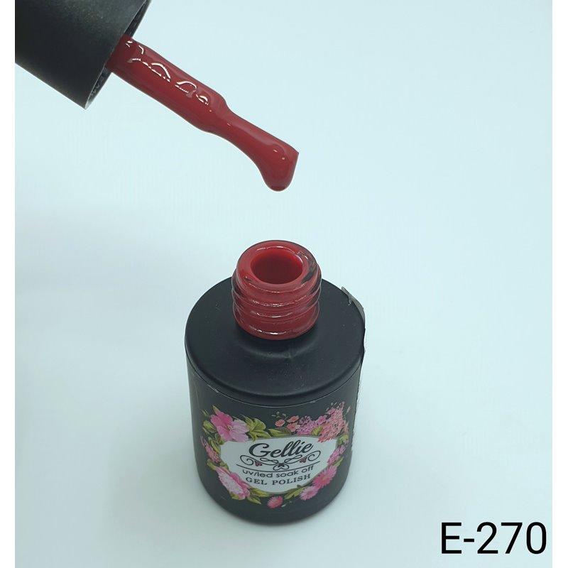 K 043