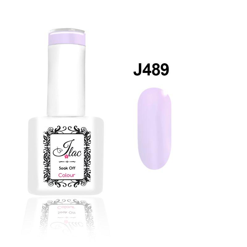 TB 008 GOLD