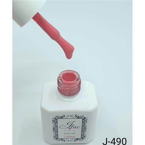 Αυτοκόλλητα Tb 012 Silver