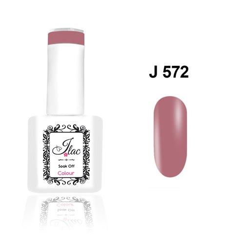 HT 020 GOLD WHITE