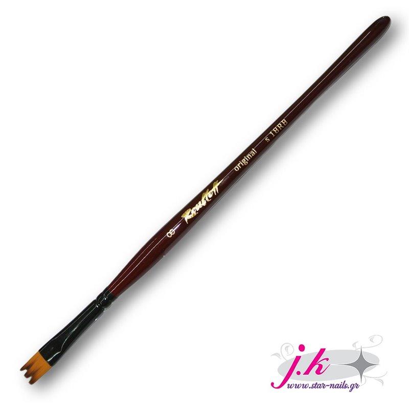 026 BLUE-GREEN