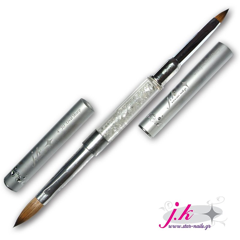 034 CORAL PINK